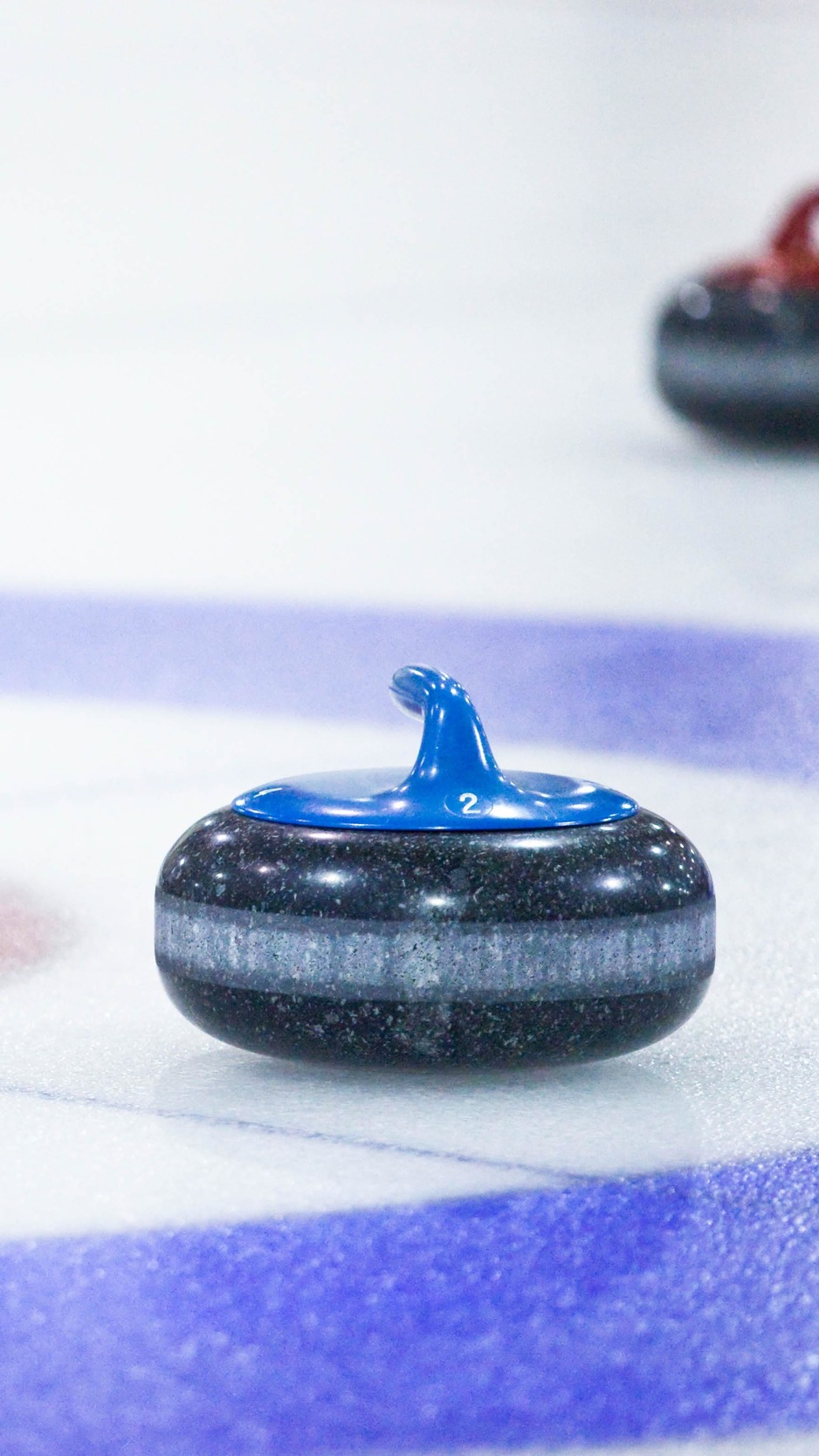 938x1668 - Curling Wallpapers 10