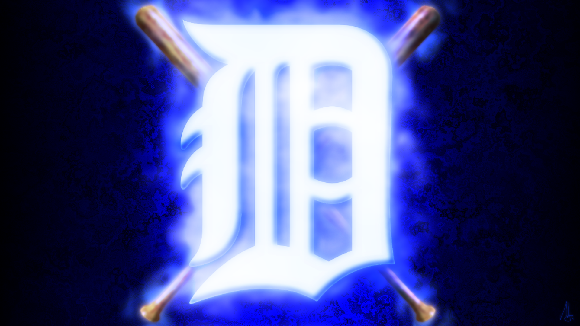 1920x1080 - Detroit Tigers Wallpapers 15