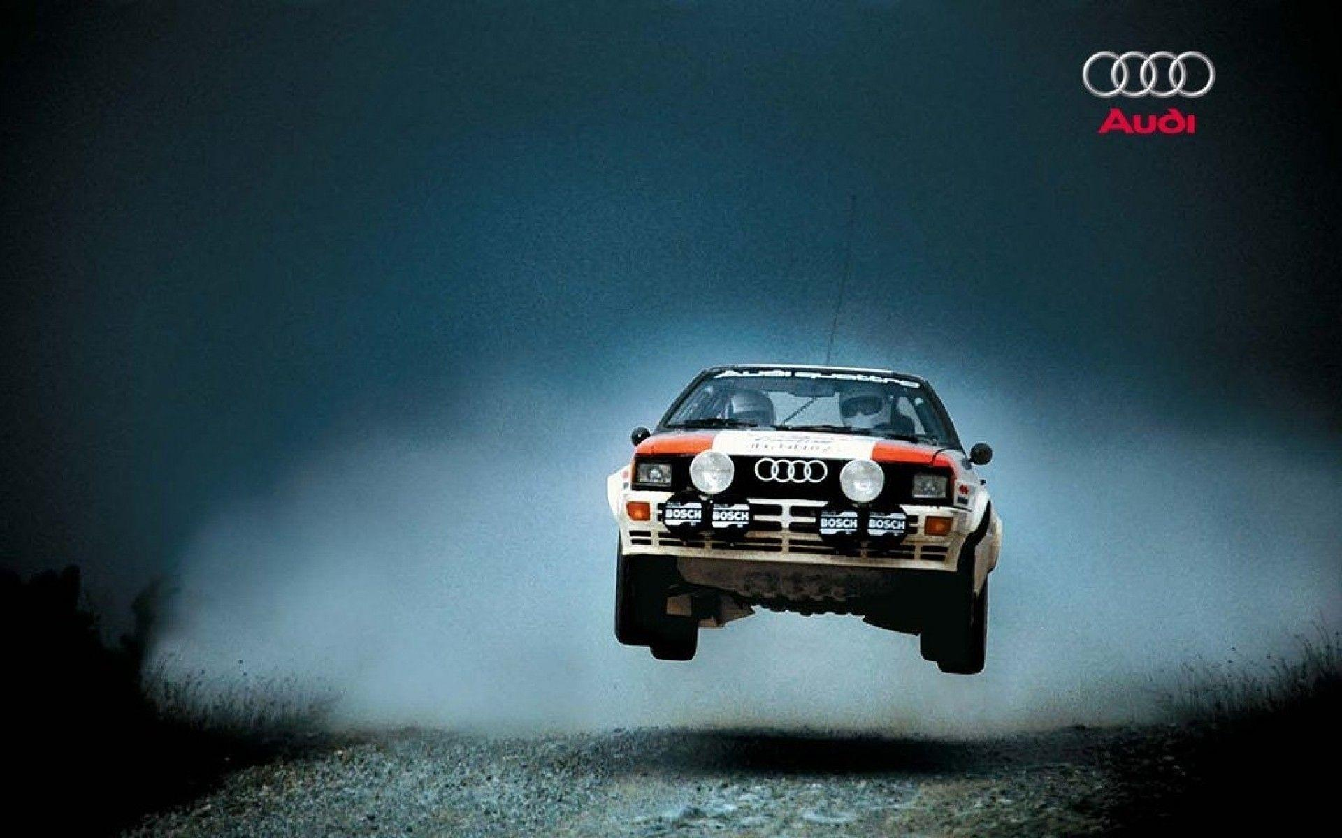 1920x1200 - Rallying Wallpapers 4