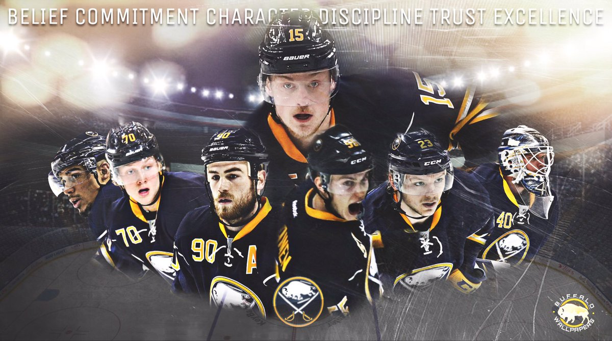 1200x670 - Buffalo Sabres Wallpapers 18