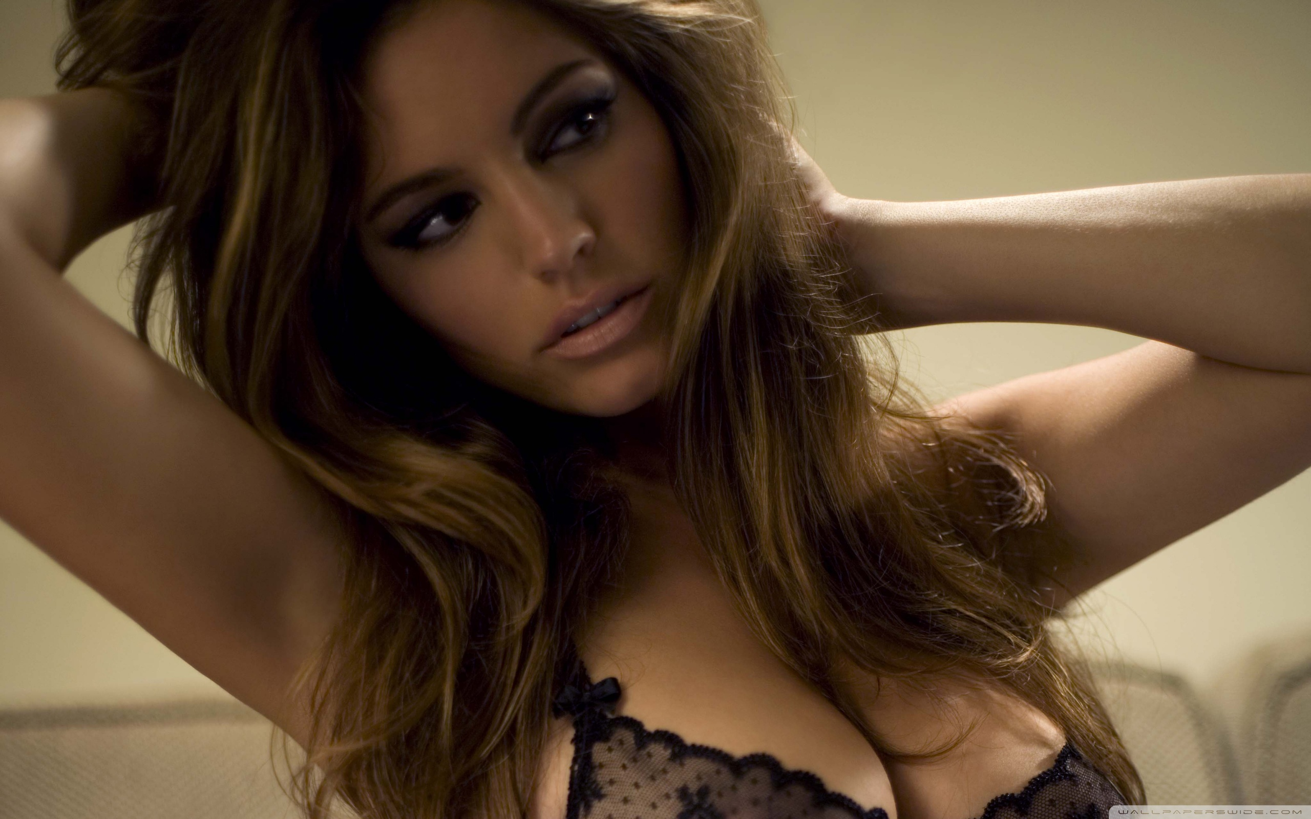 2560x1600 - Kelly Brook Wallpapers 5