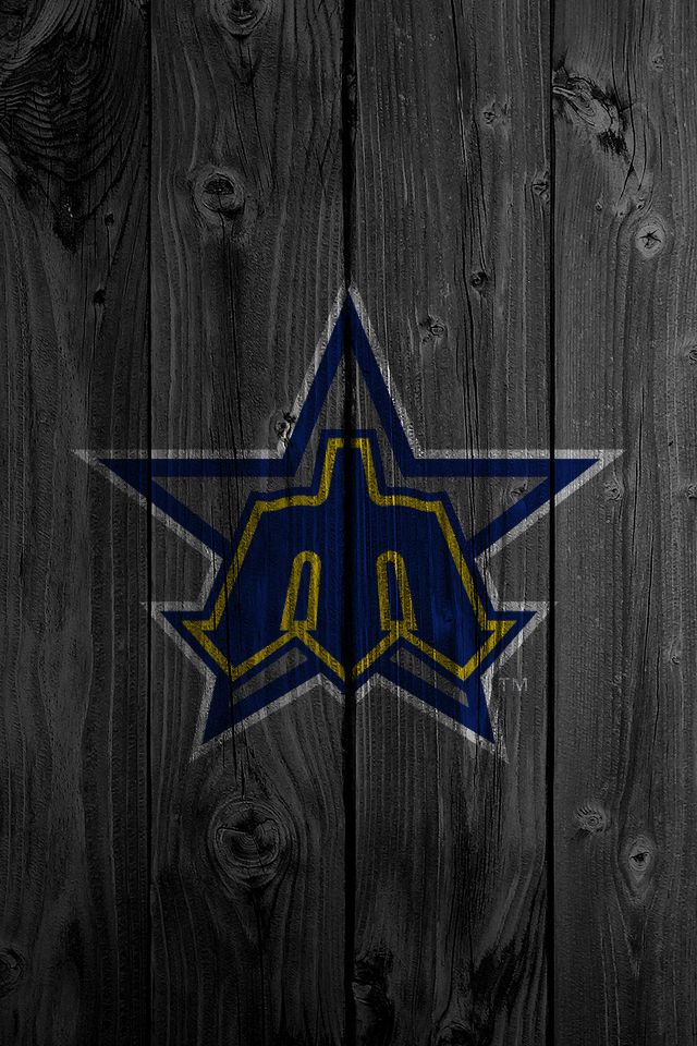 640x960 - Seattle Mariners Wallpapers 22