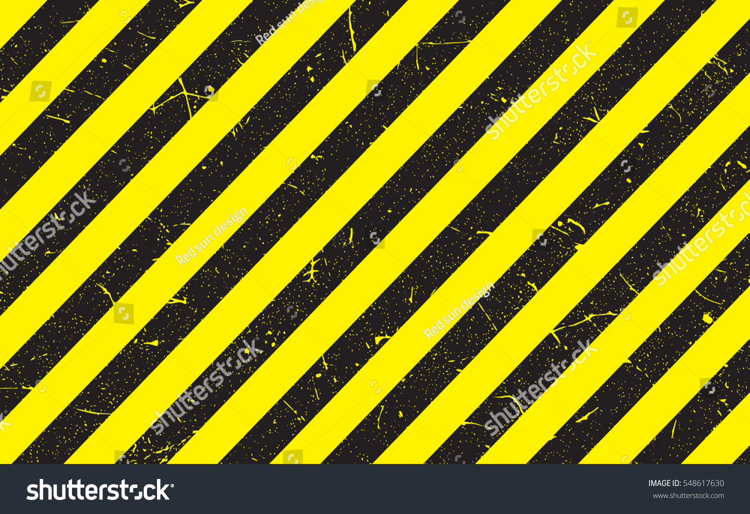 1500x1027 - Yellow and Black 15