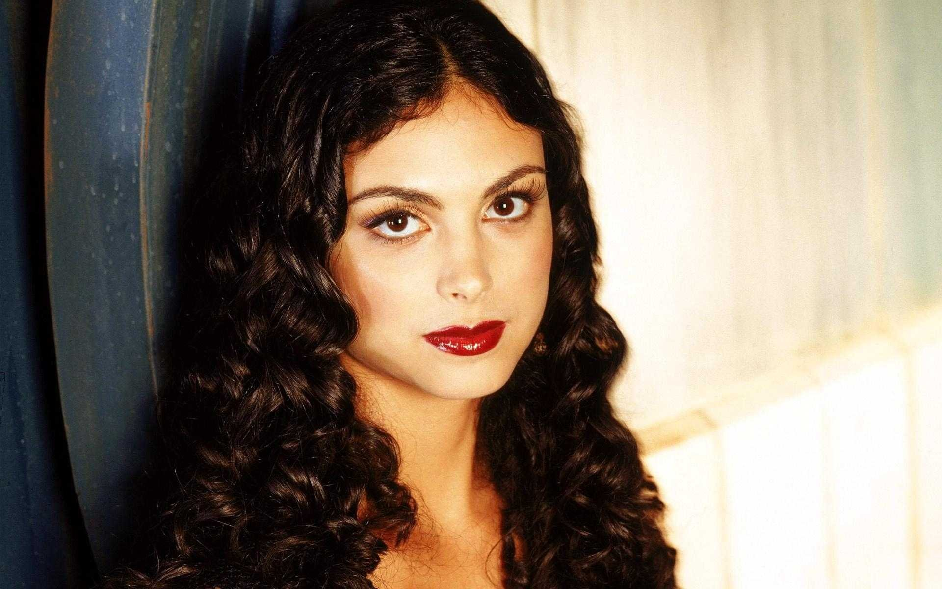 1920x1200 - Morena Baccarin Wallpapers 26