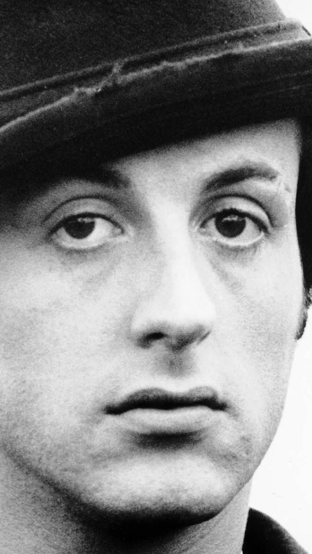 640x1136 - Sylvester Stallone Wallpapers 28