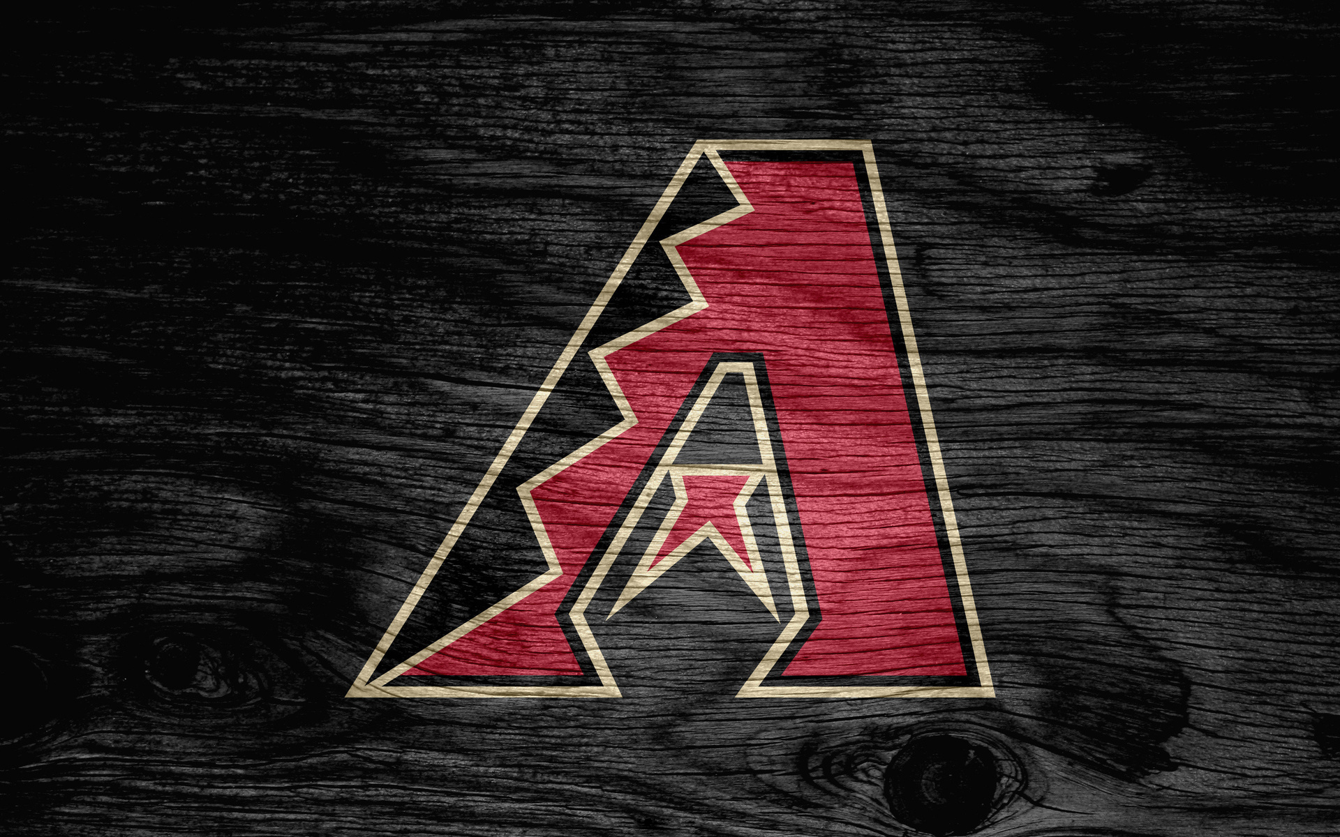 1920x1200 - Arizona Diamondbacks Wallpapers 6