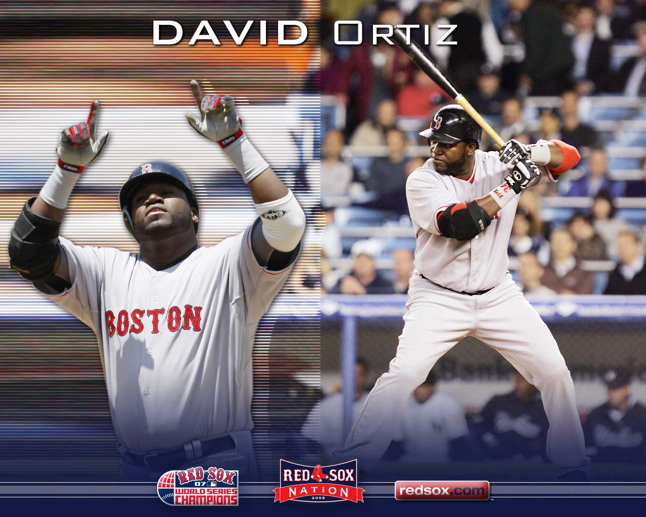 1280x1024 - Boston Red Sox Wallpaper Screensavers 42