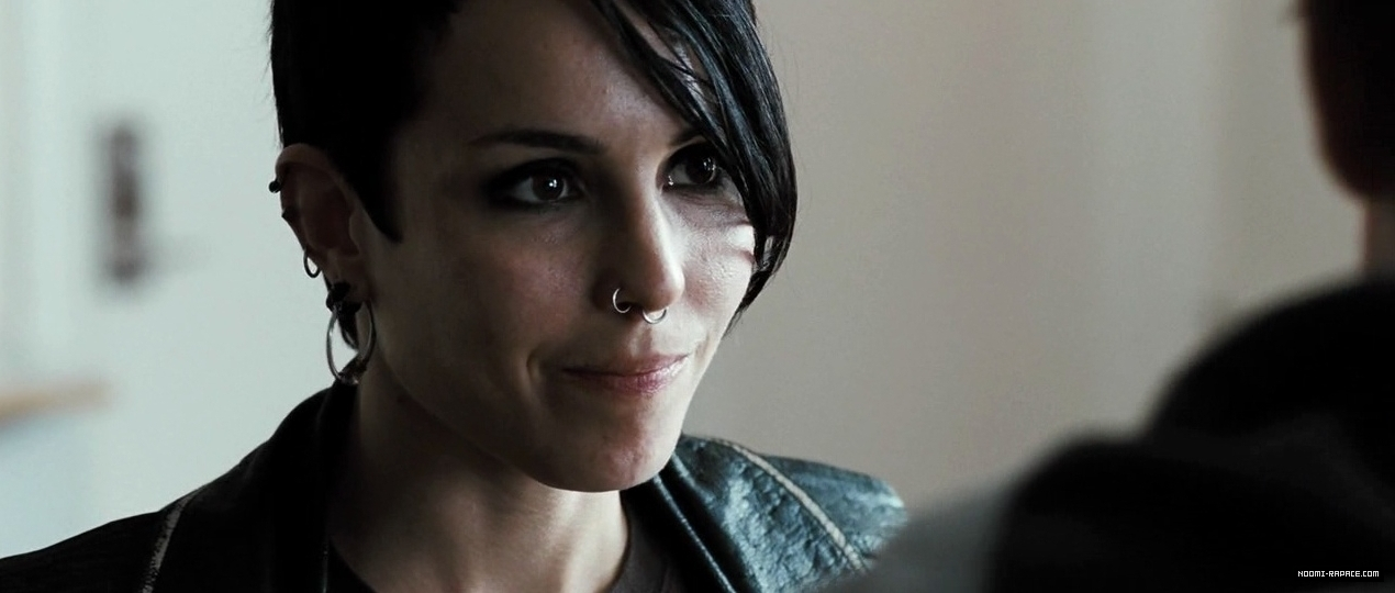 1270x540 - Noomi Rapace Wallpapers 32