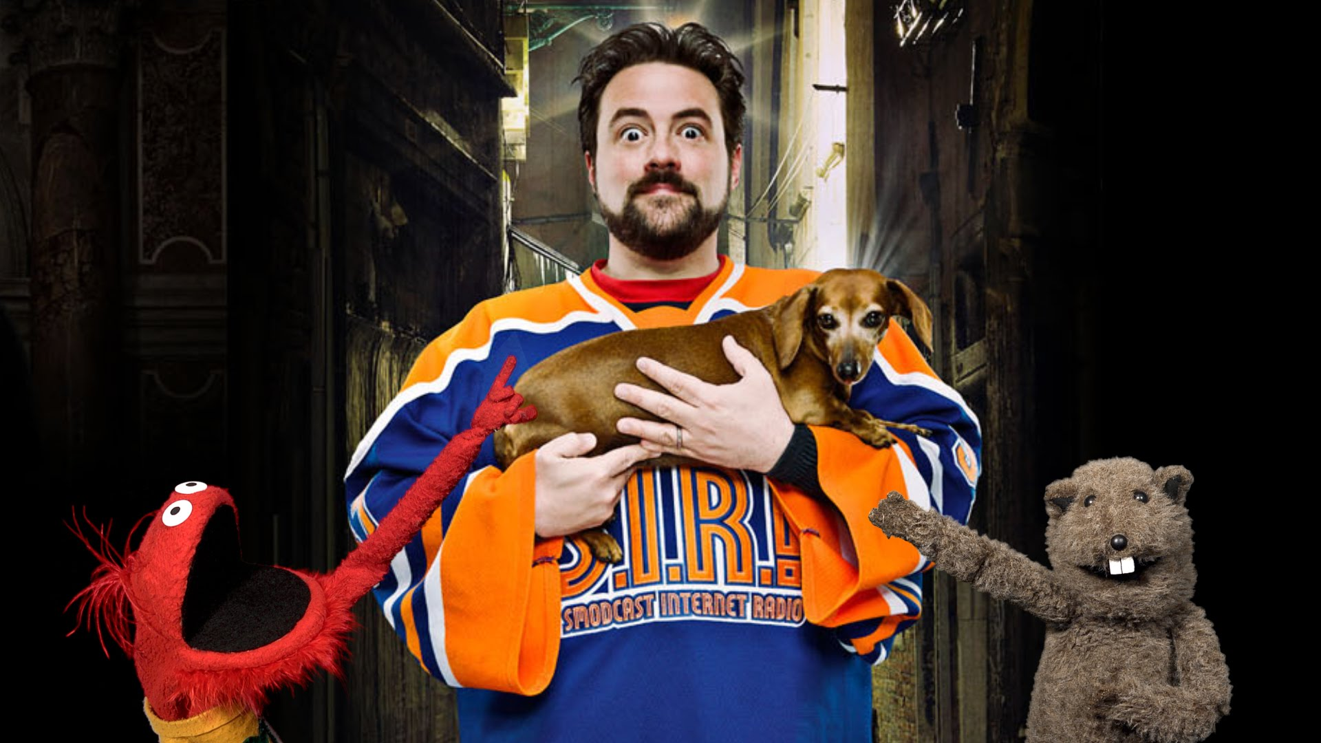 1920x1080 - Kevin Smith Wallpapers 1