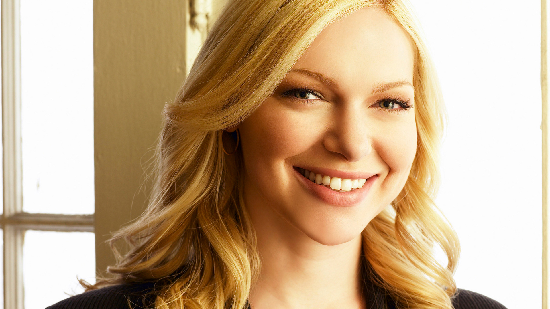 1920x1080 - Laura Prepon Wallpapers 3