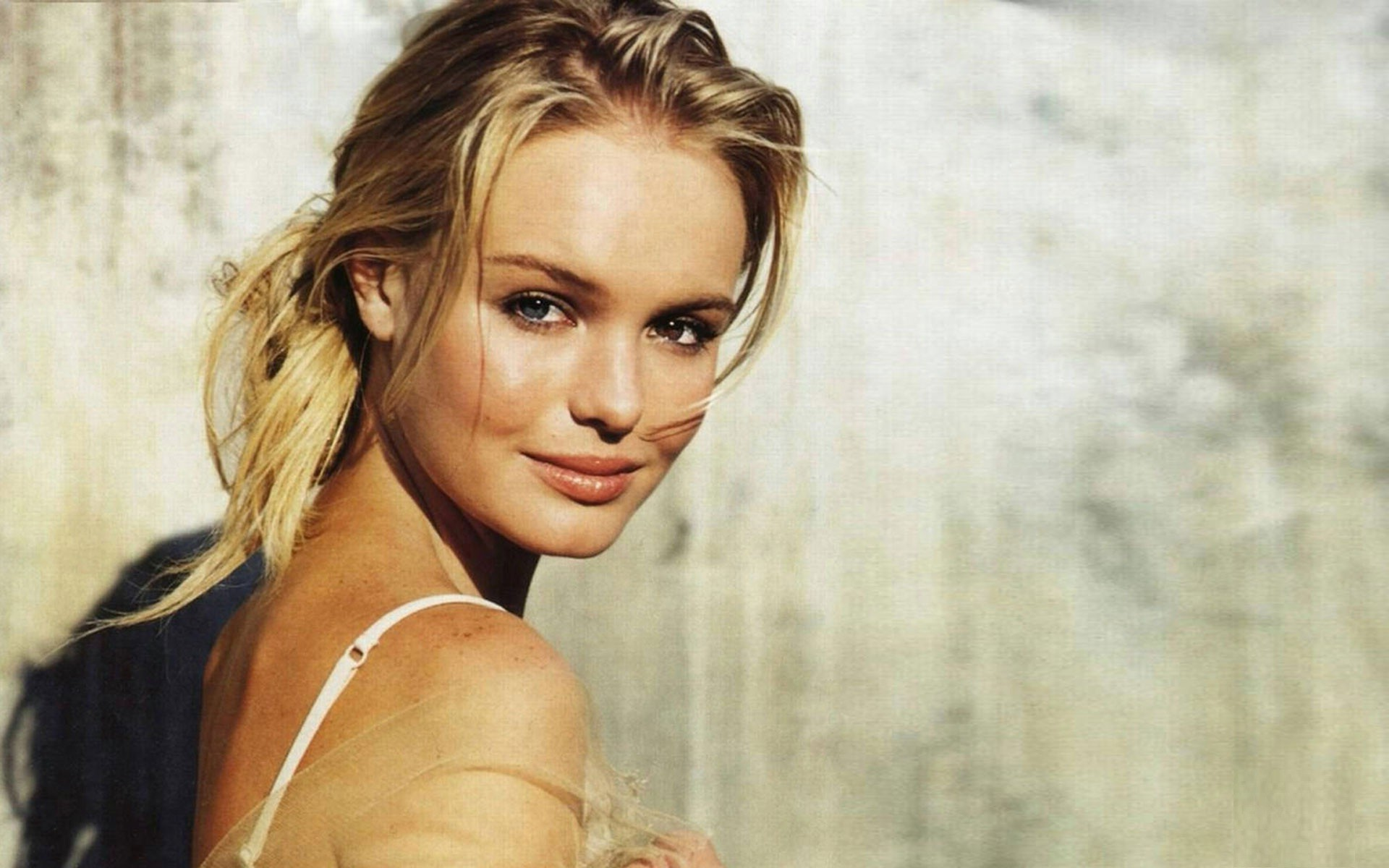 1920x1200 - Kate Bosworth Wallpapers 9
