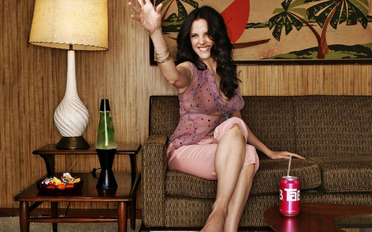 1280x800 - Mary-Louise Parker Wallpapers 16