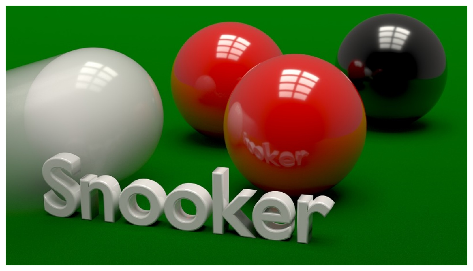 1640x940 - Snooker Wallpapers 15