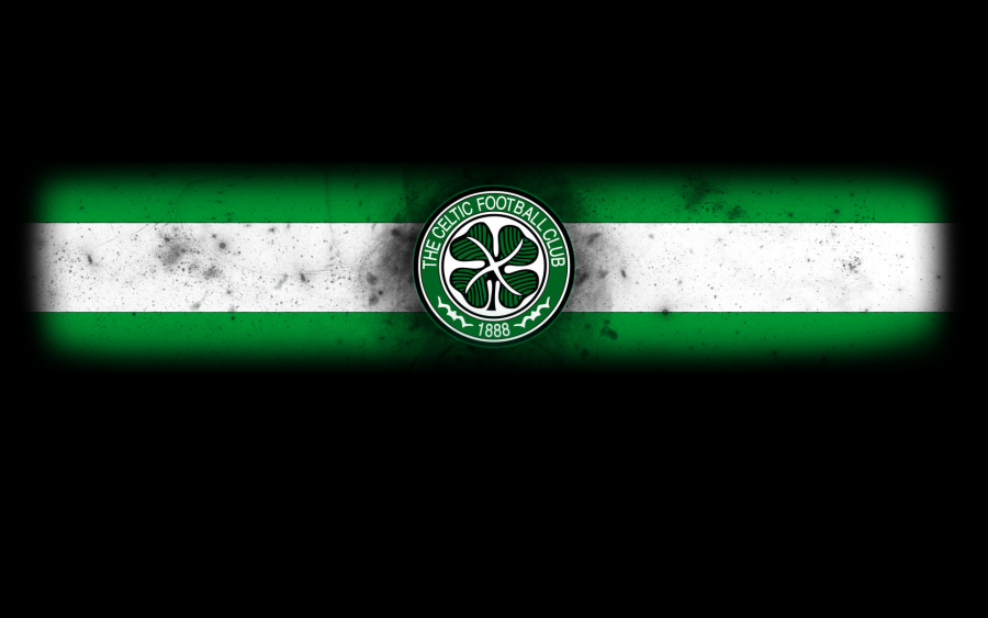 900x563 - Celtic F.C. Wallpapers 18