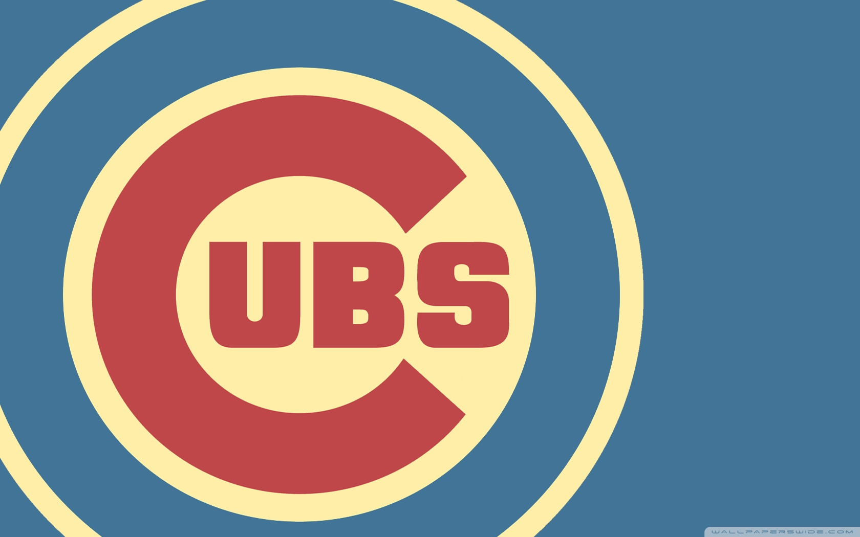 1680x1050 - Chicago Cubs Wallpapers 11