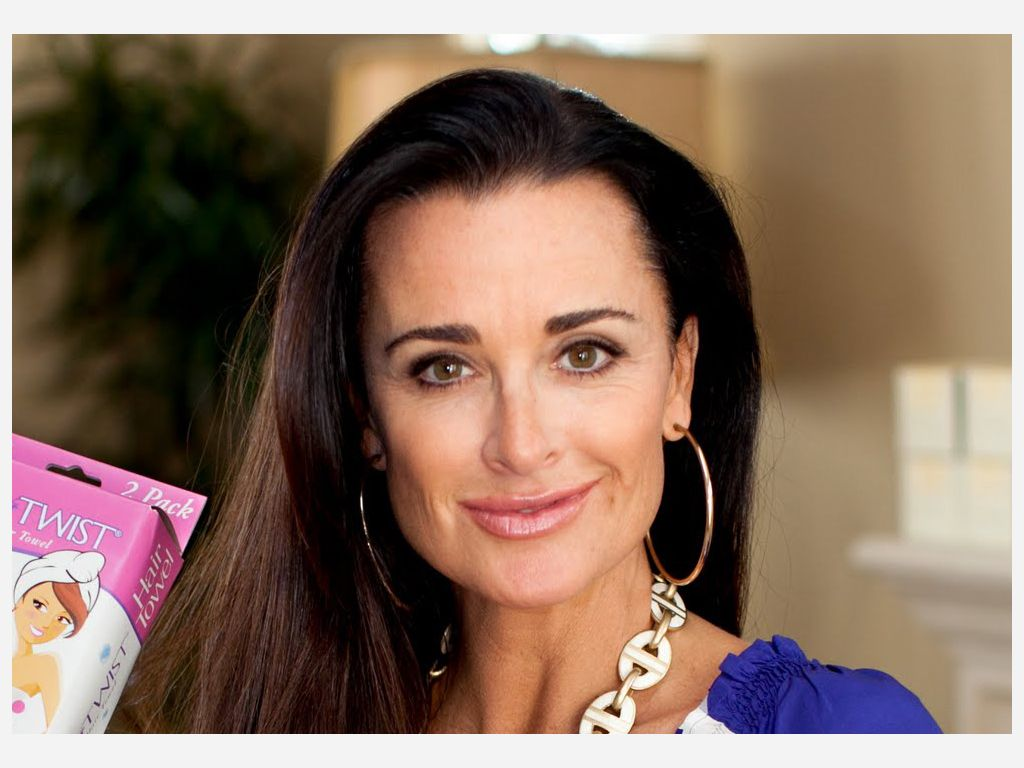 1024x768 - Kyle Richards Wallpapers 26