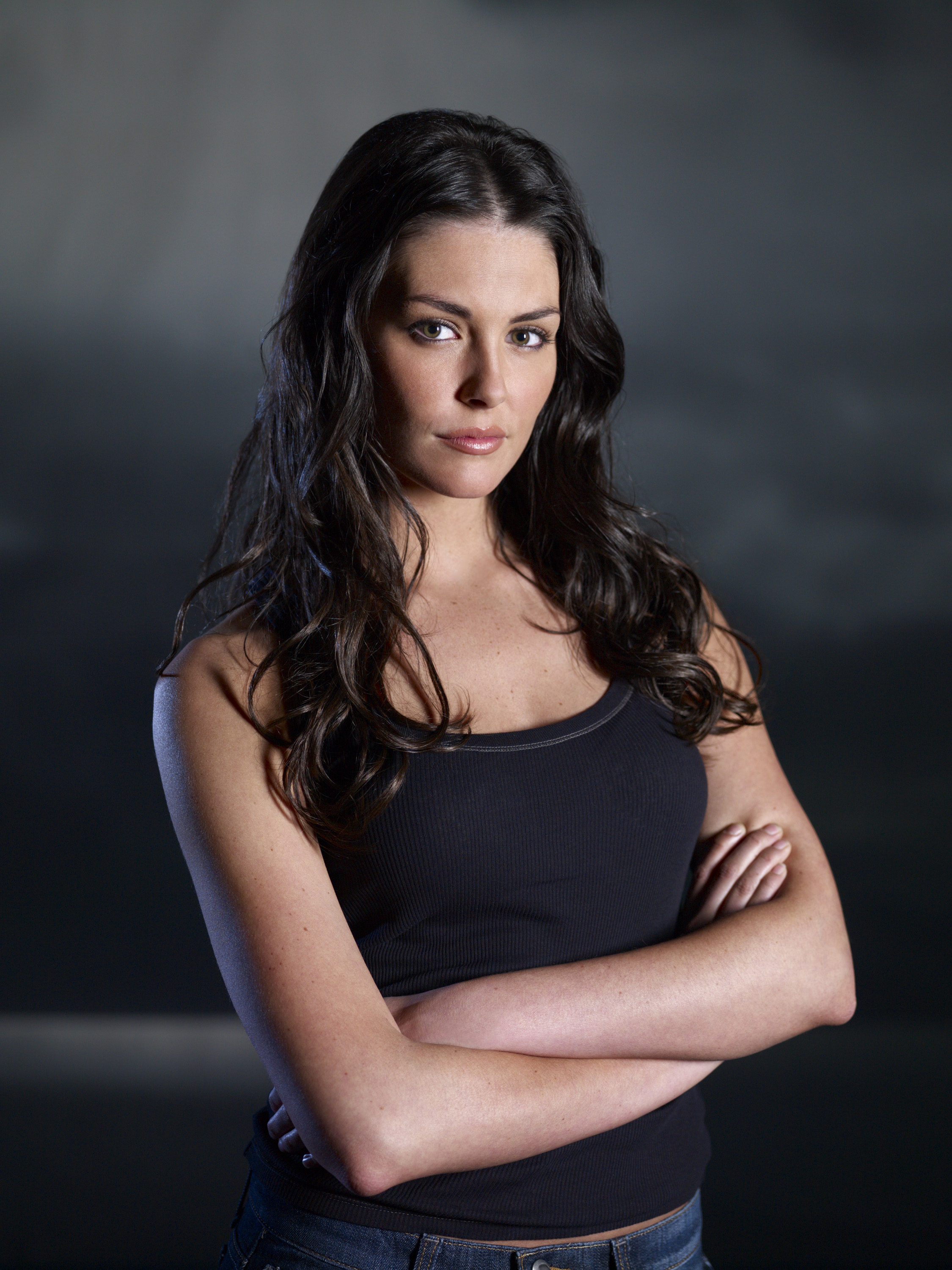 2250x3000 - Taylor Cole Wallpapers 8