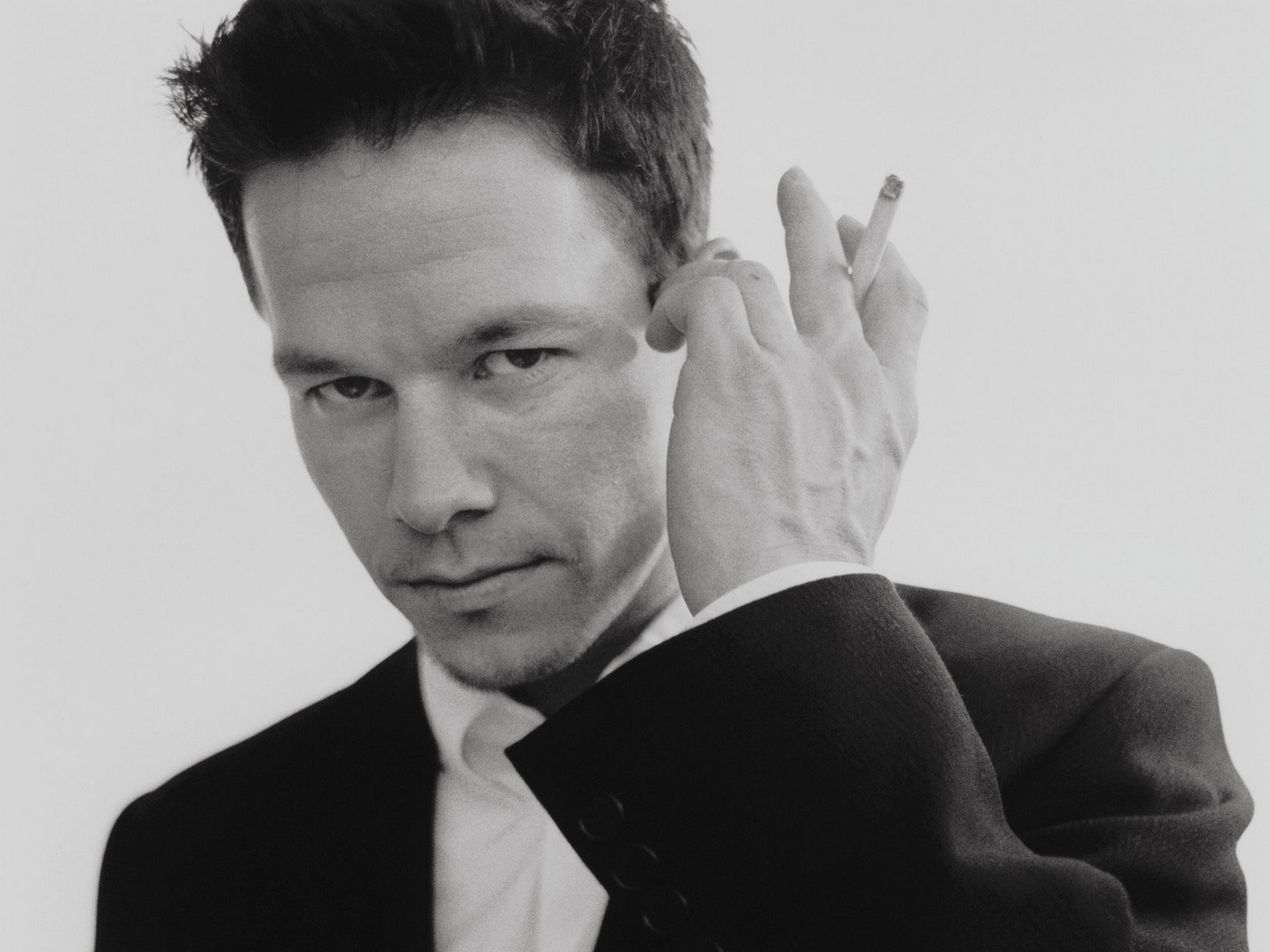 1600x1200 - Mark Wahlberg Wallpapers 26
