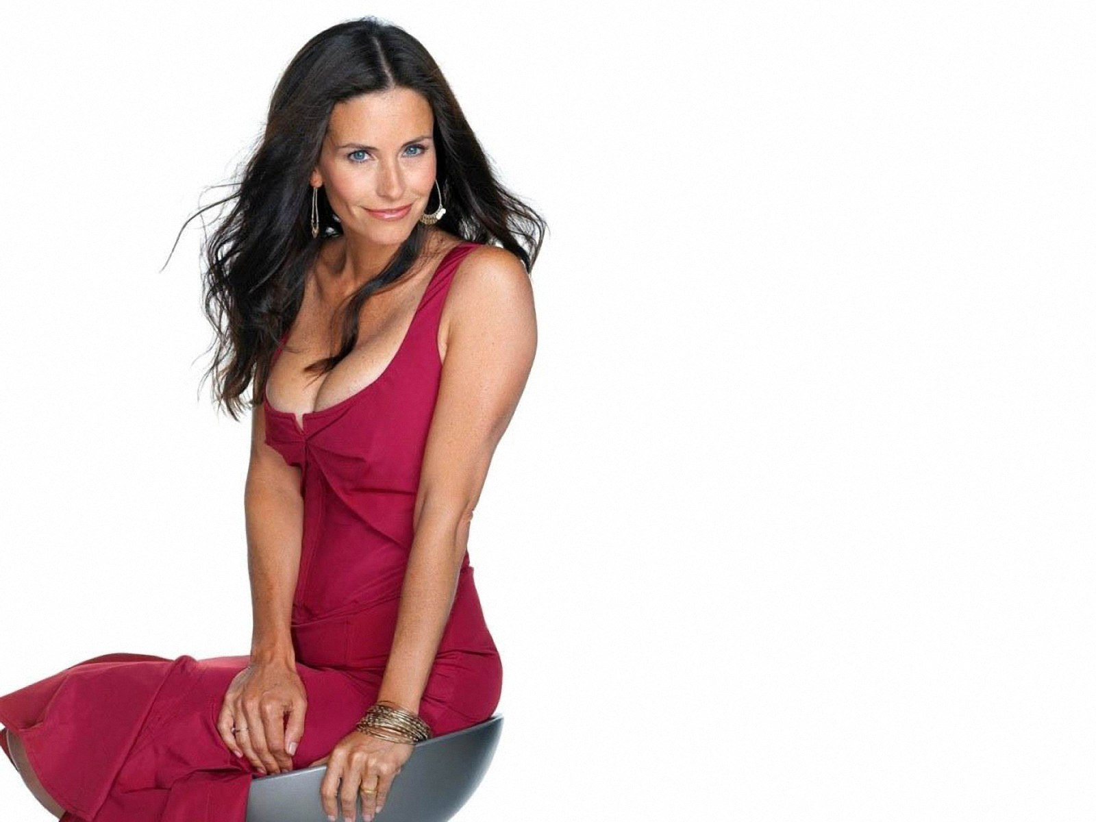 1600x1200 - Courtney Cox Wallpapers 8