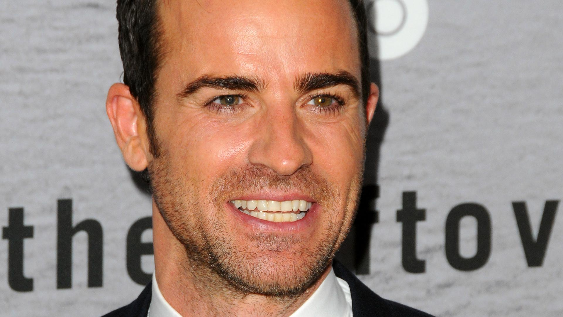 1920x1080 - Justin Theroux Wallpapers 15