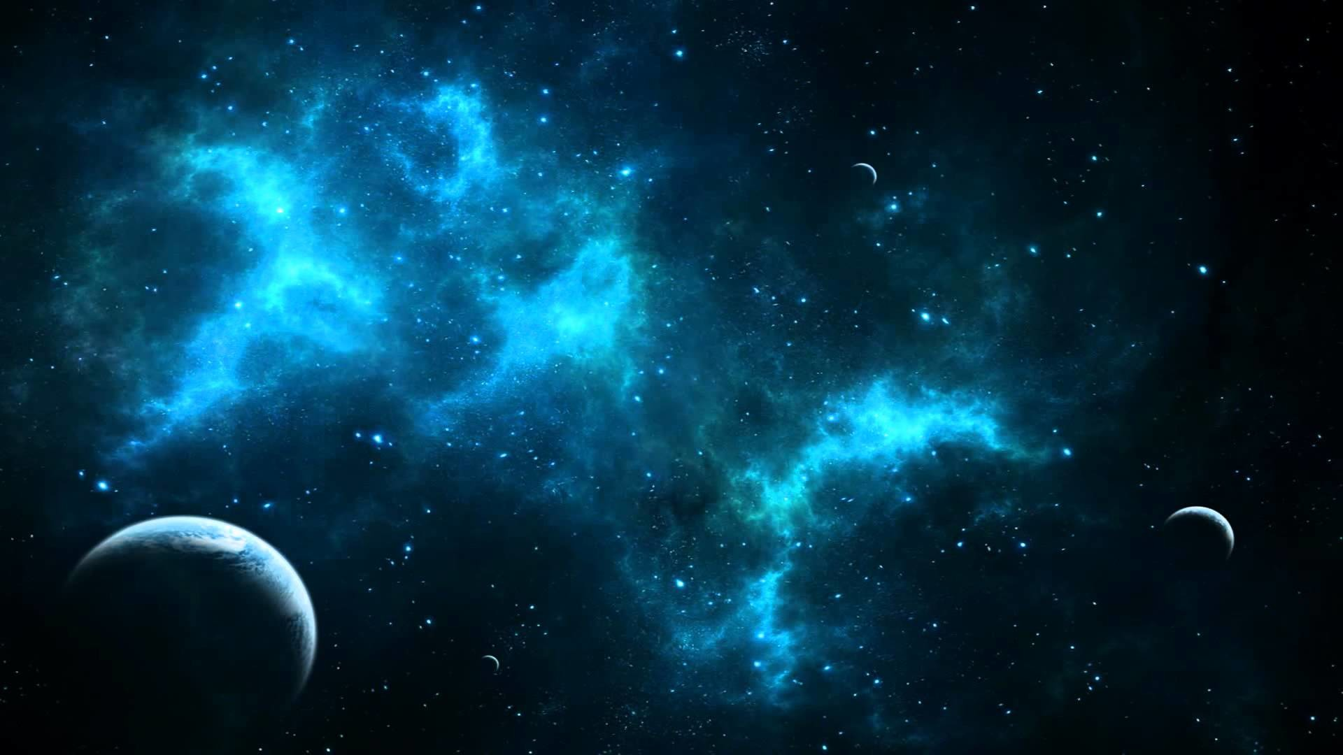 1920x1080 - Space Wallpaper and Screensavers 37