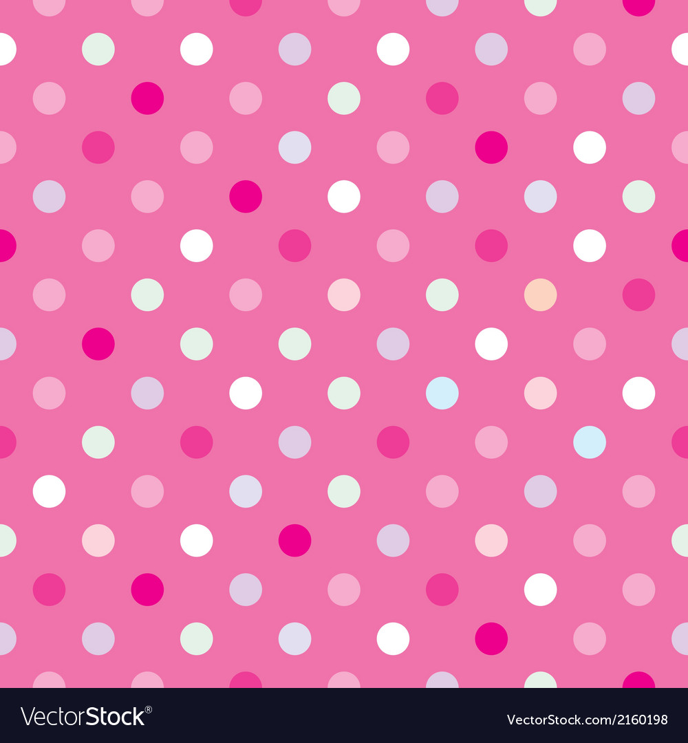 1000x1080 - Background Pink 8
