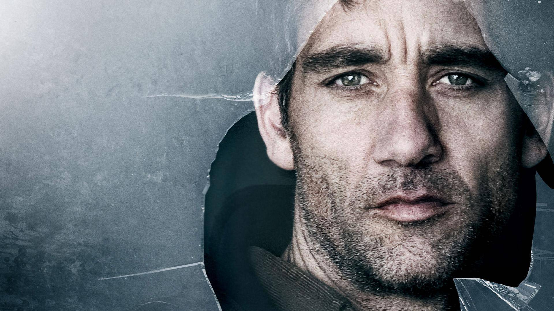 1920x1080 - Clive Owen  Wallpapers 1
