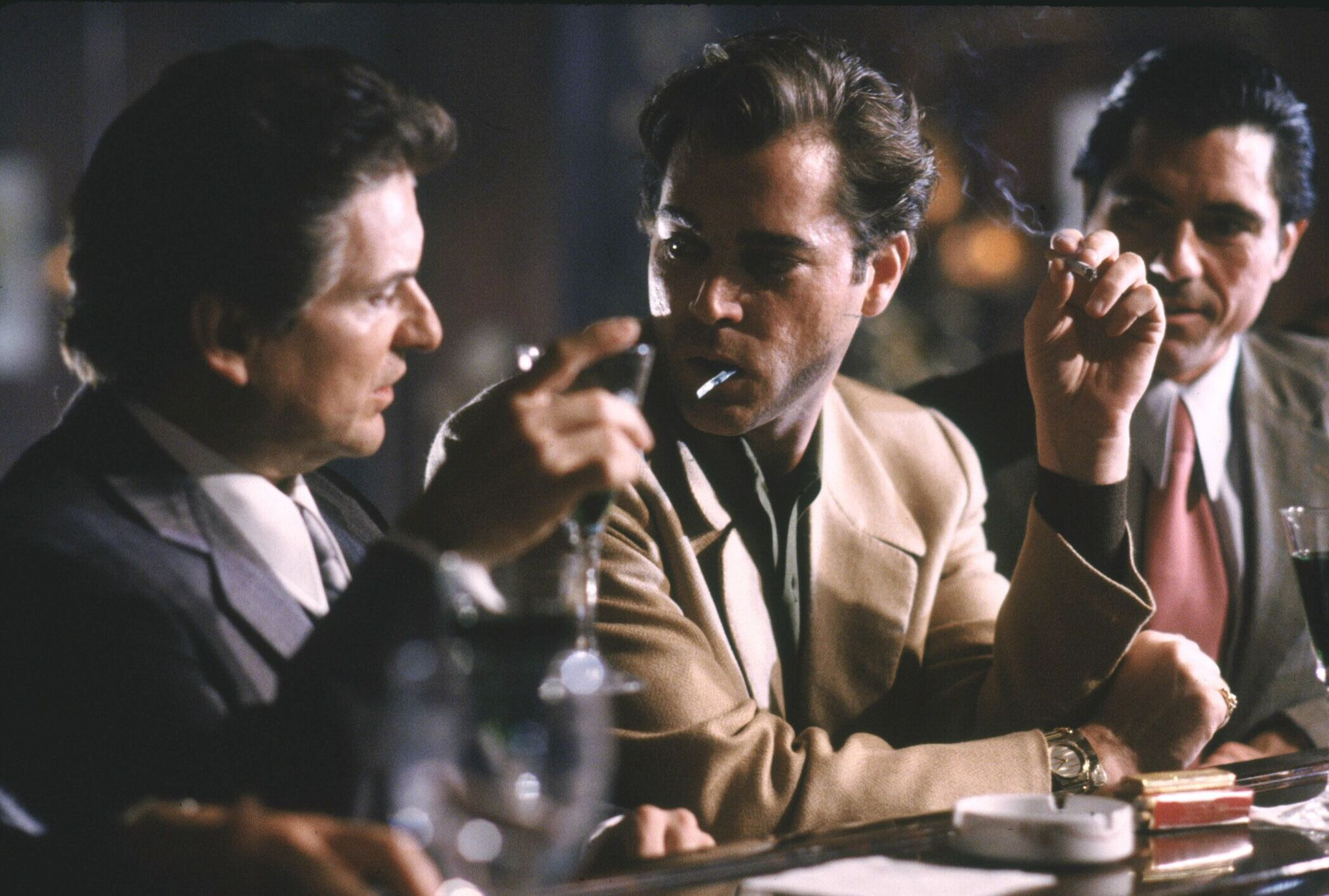 2048x1382 - Goodfellas Wallpapers 14