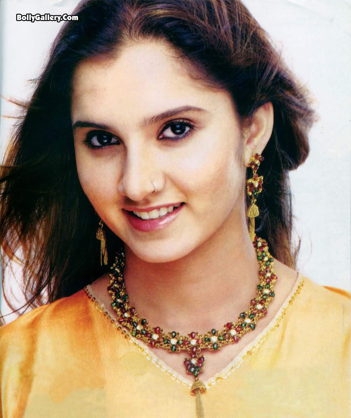 1153x1372 - Sania Mirza Wallpapers 28