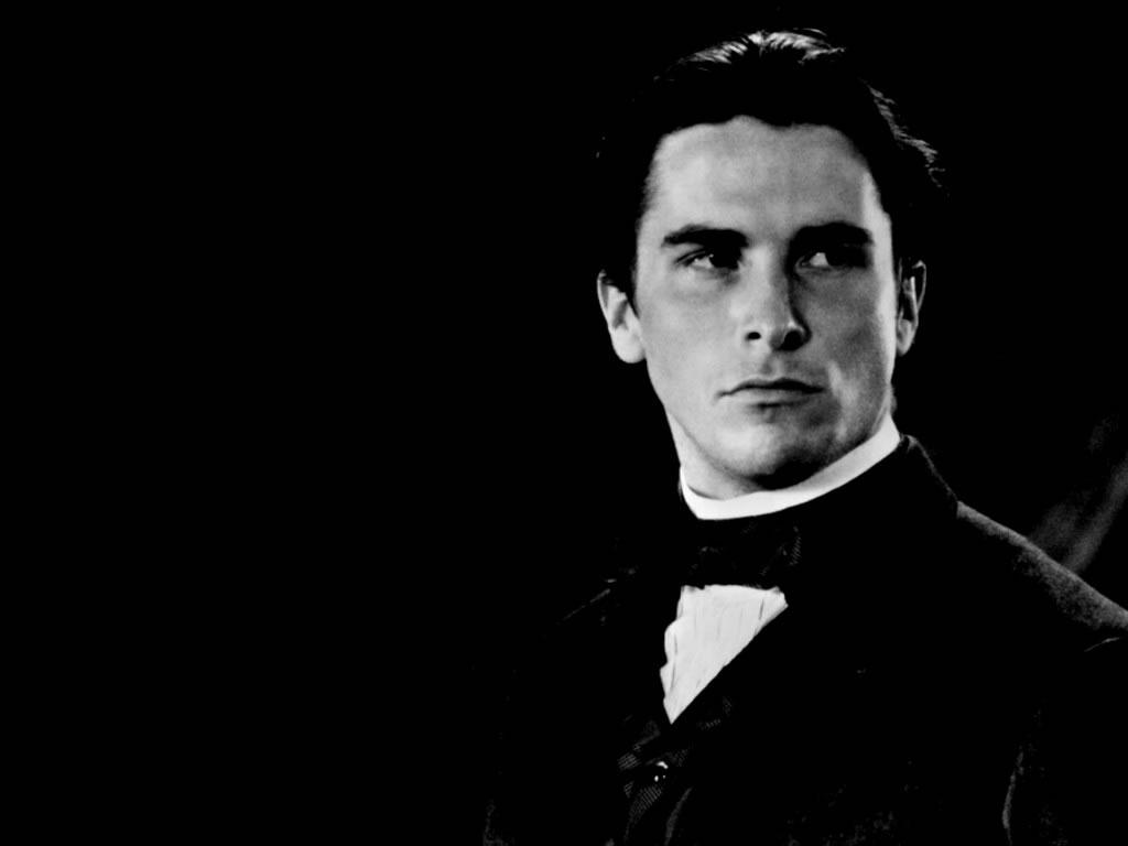 1024x768 - Christian Bale Wallpapers 13