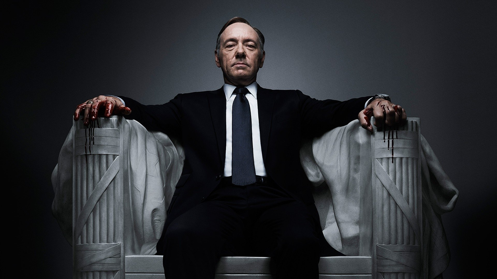 1920x1080 - Kevin Spacey Wallpapers 2