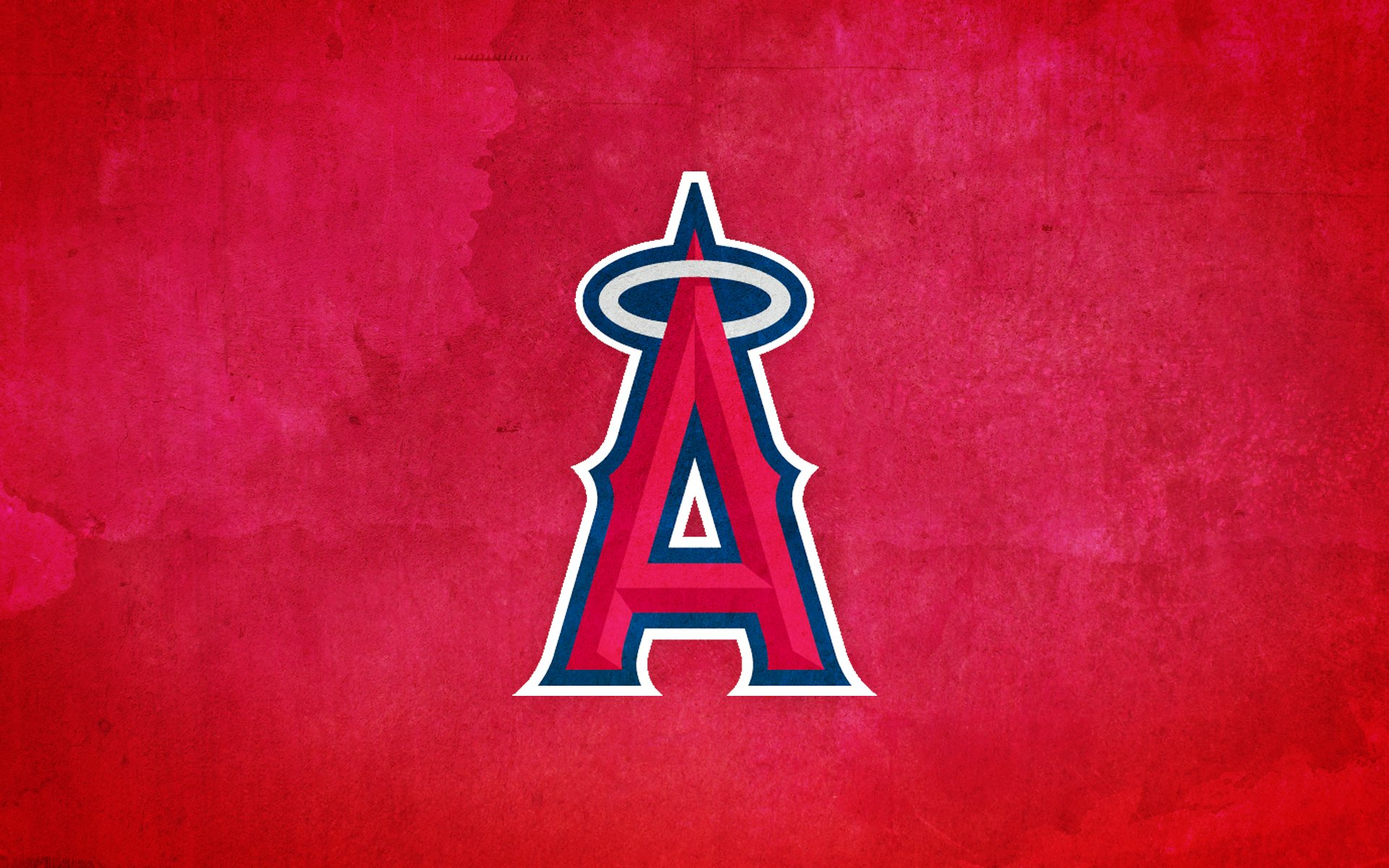 1920x1200 - Los Angeles Angels of Anaheim Wallpapers 12