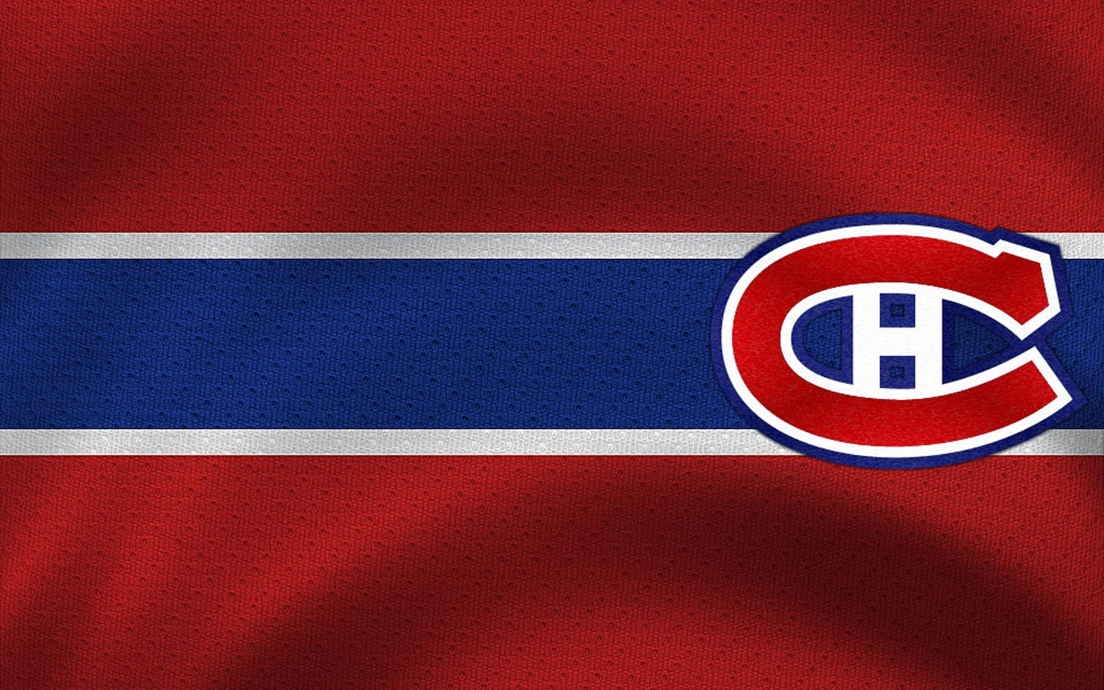 1600x1000 - Montreal Canadiens Wallpapers 2