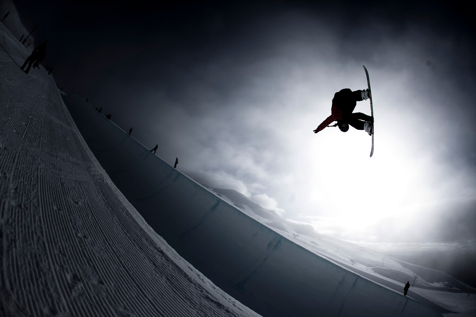1920x1280 - Snowboarding Wallpapers 24