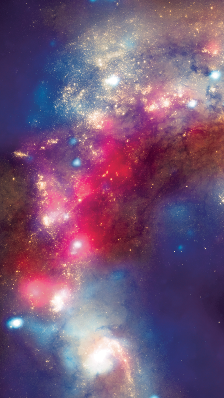 Galaxy Wallpaper For Iphone 6 56 Images Dodowallpaper