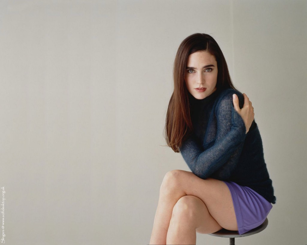 1024x819 - Jennifer Connelly Wallpapers 32