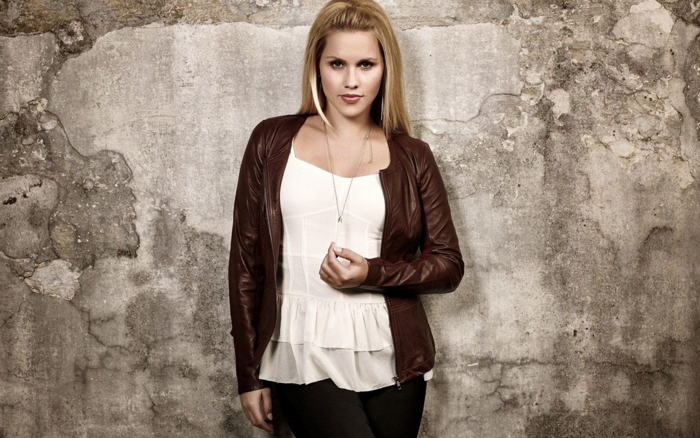 1440x900 - Claire Holt Wallpapers 21