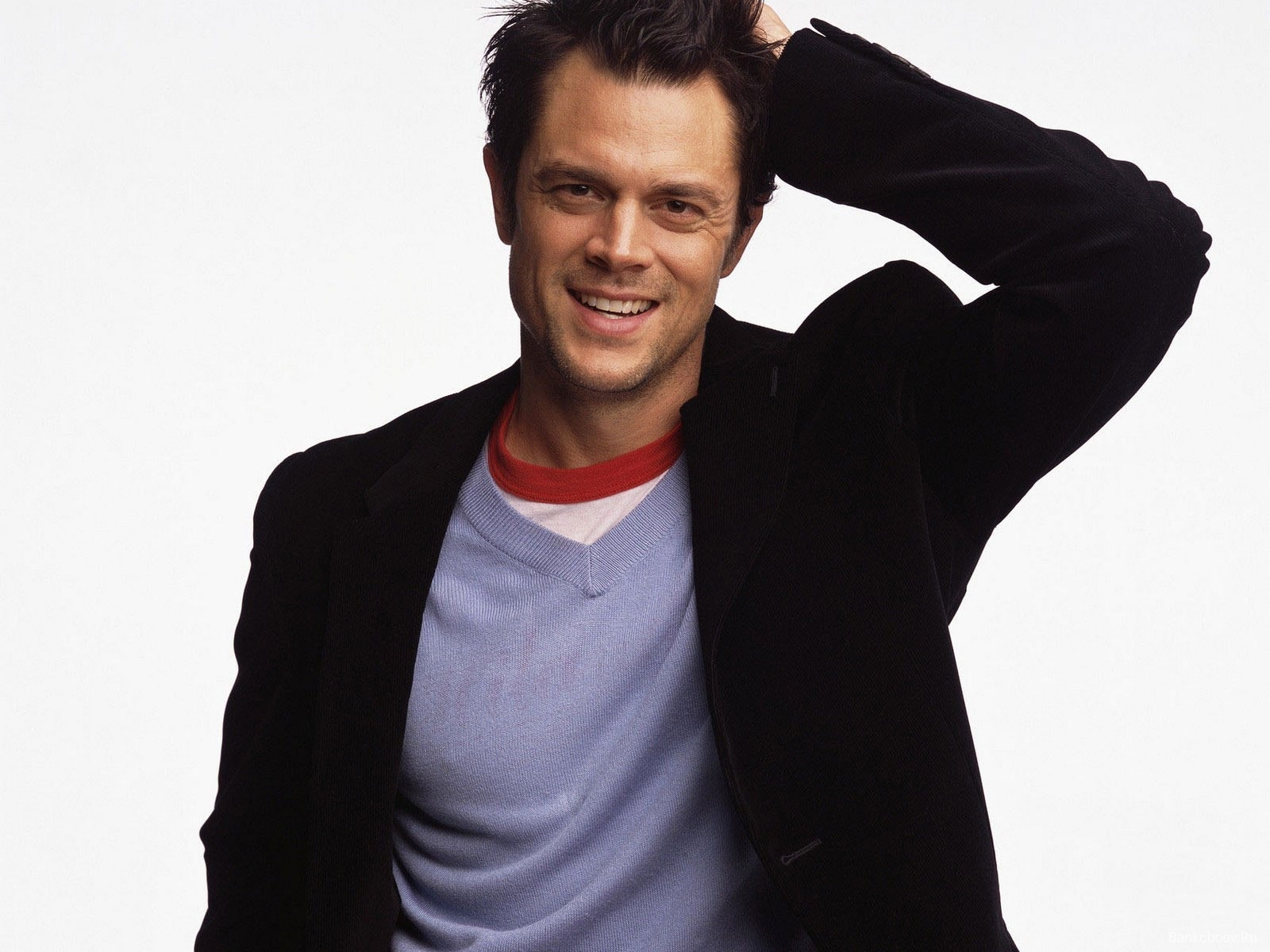 1600x1200 - Johnny Knoxville Wallpapers 20