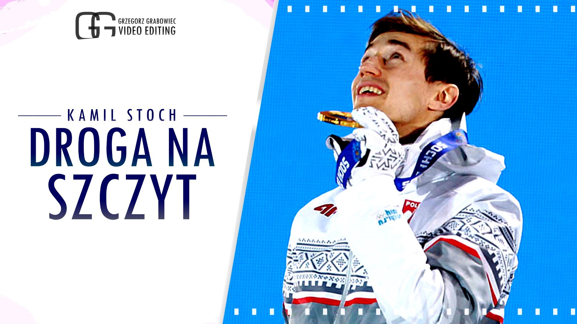 1920x1080 - Kamil Stoch Wallpapers 10