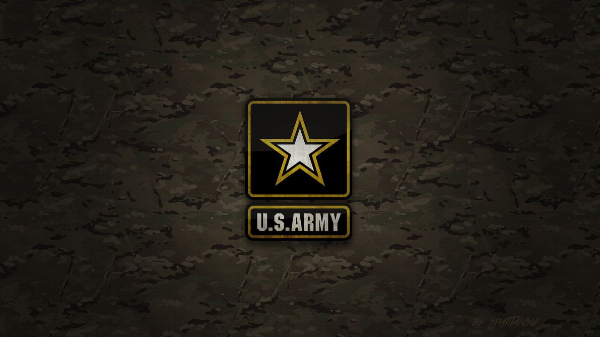 1191x670 - US Army Screensavers and Wallpaper 12