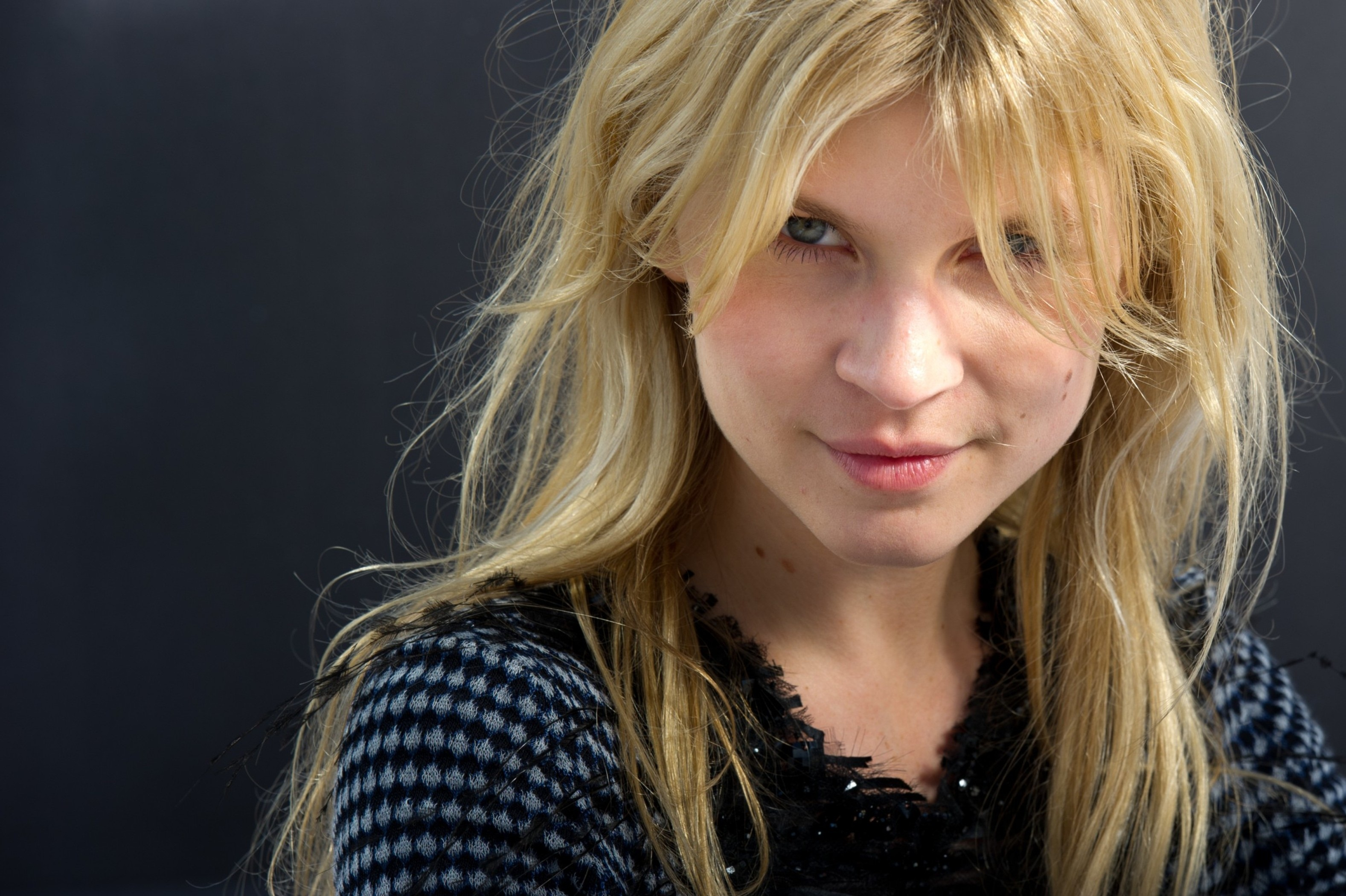 3155x2100 - Clemence Poesy Wallpapers 8