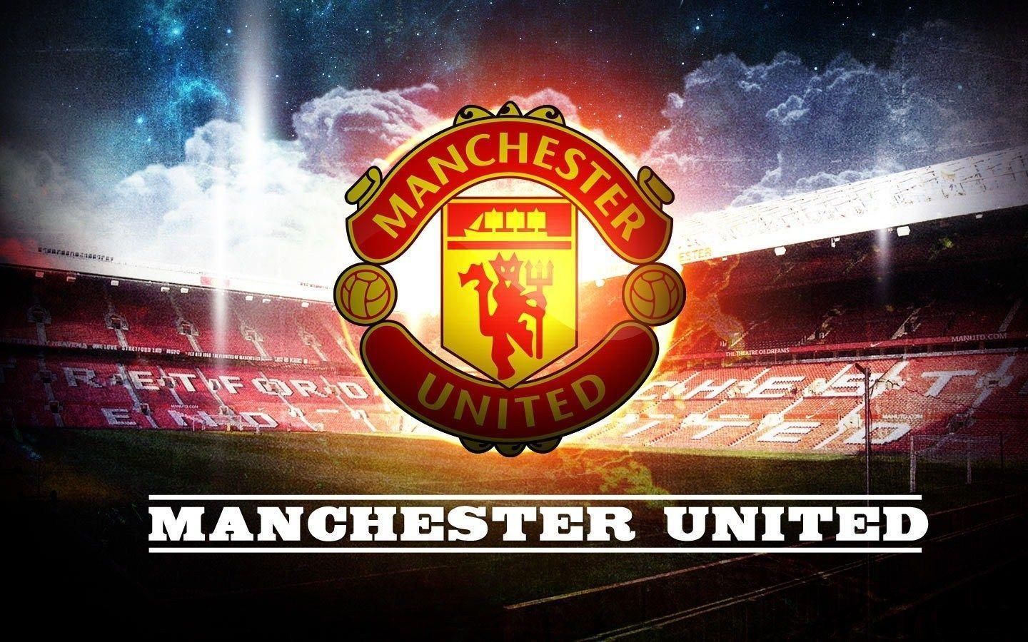 Manchester United Wallpaper Hd 2018 45 Images Dodowallpaper
