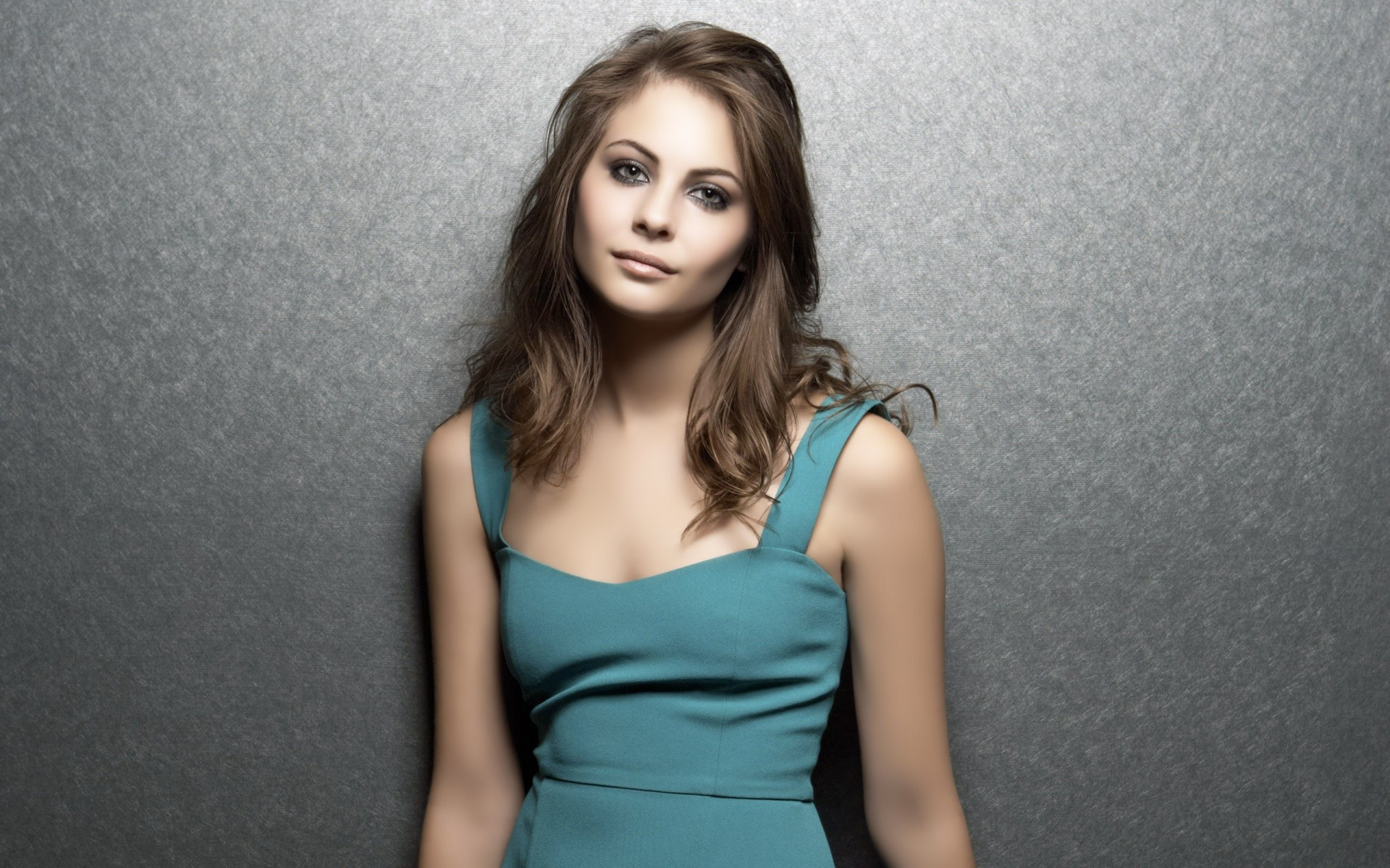 1920x1200 - Willa Holland Wallpapers 19
