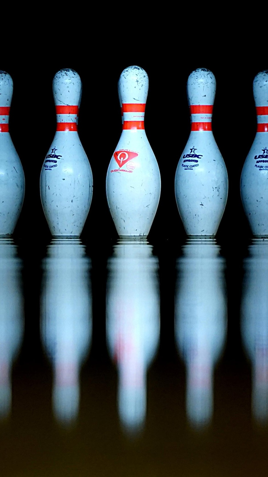 938x1668 - Bowling Wallpapers 29