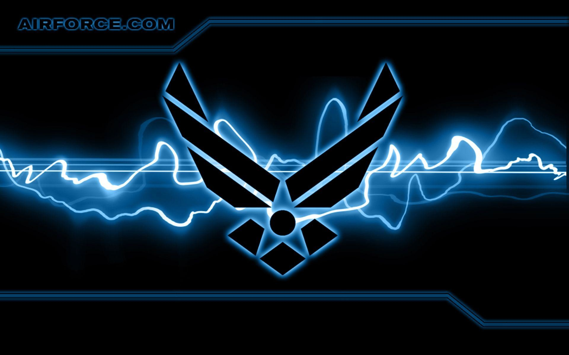 1920x1200 - Air Force Wallpaper for iPhone 22