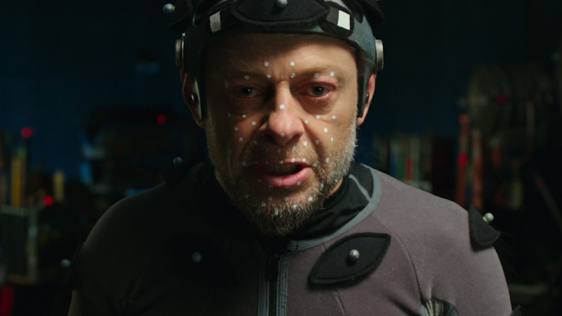 1920x1080 - Andy Serkis Wallpapers 13