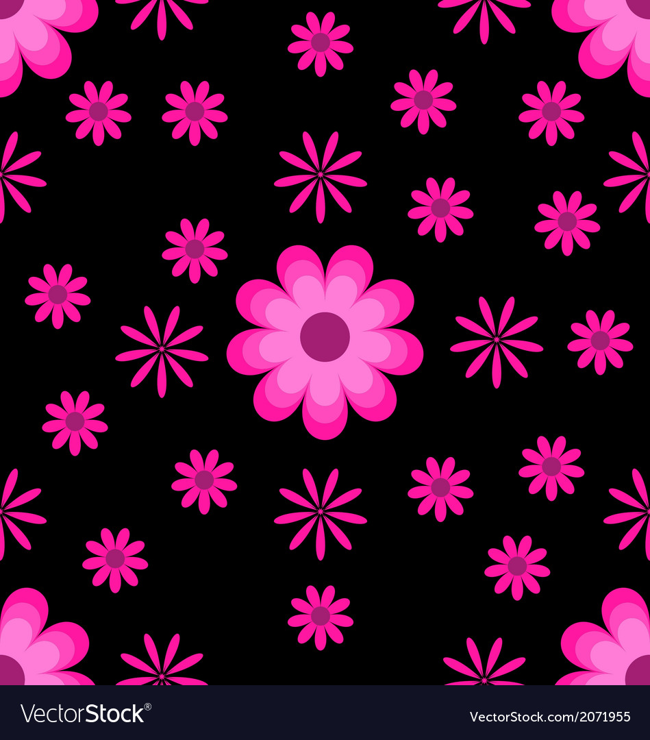 949x1080 - Background Pink 27