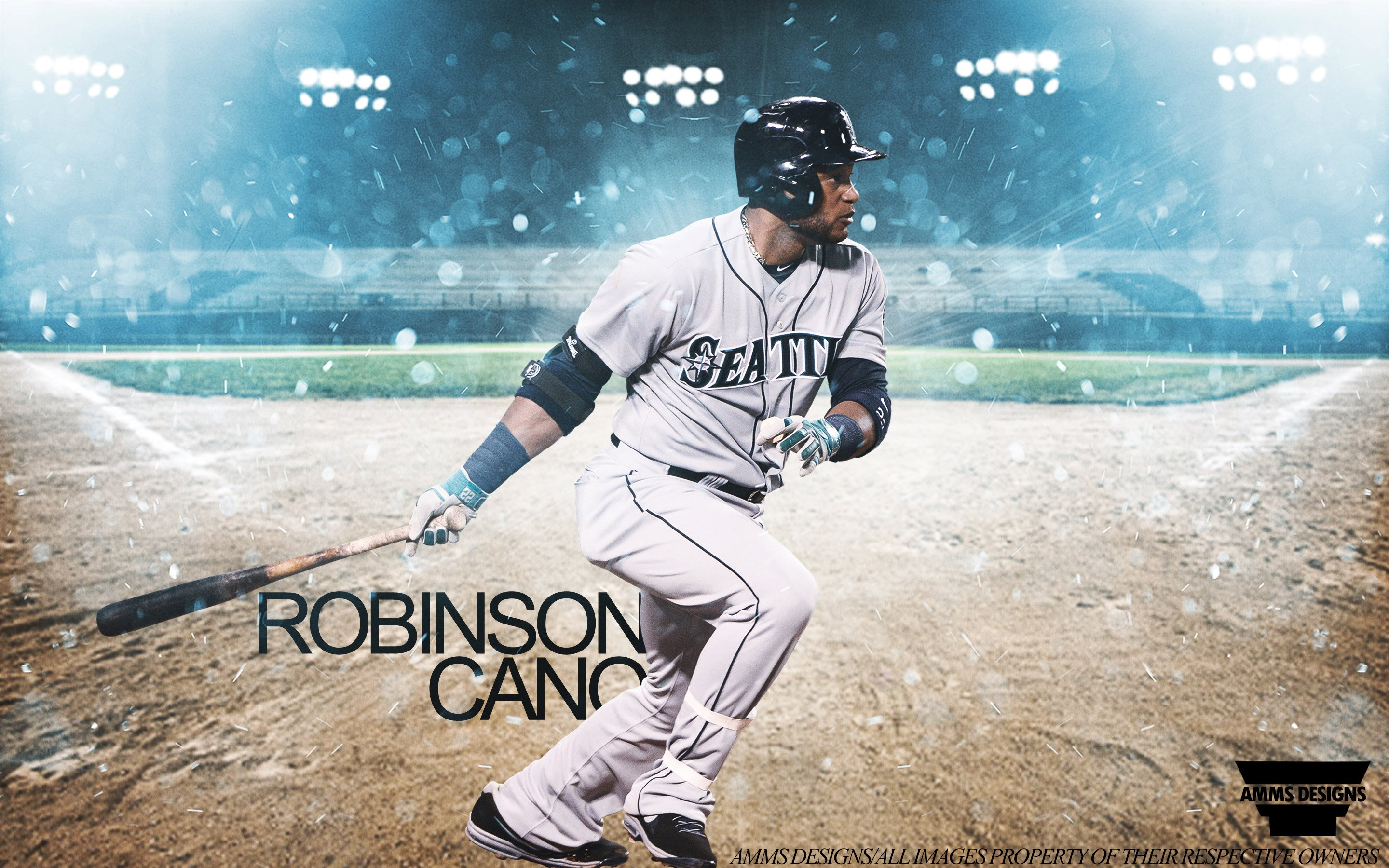 2880x1800 - Seattle Mariners Wallpapers 23