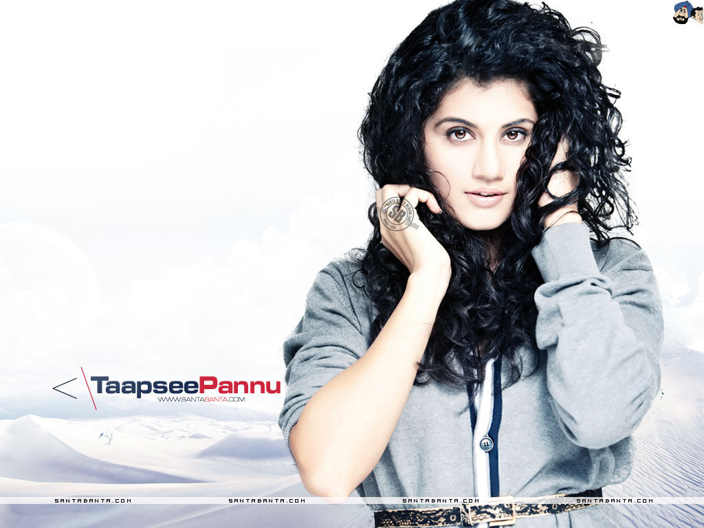 1024x768 - Tapsee pannu Wallpapers 31