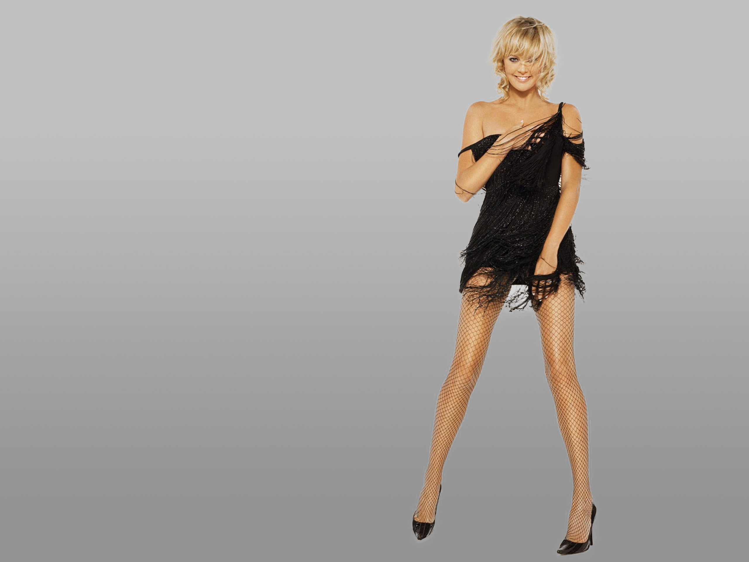 2560x1920 - Charlize Theron Wallpapers 7